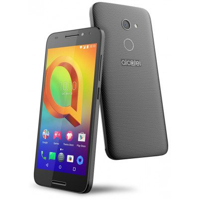 Alcatel A3 1.5GB/16GB