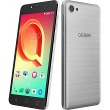 Alcatel A5 LED 3GB/32GB