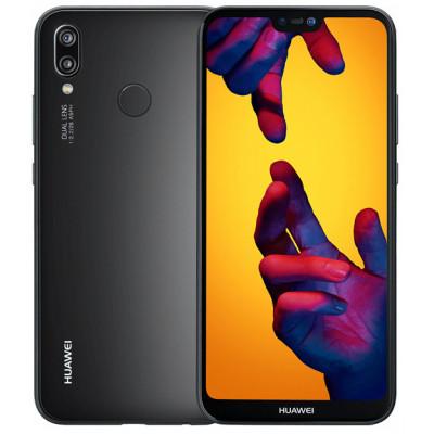 Huawei Nova 3e 4GB/64GB