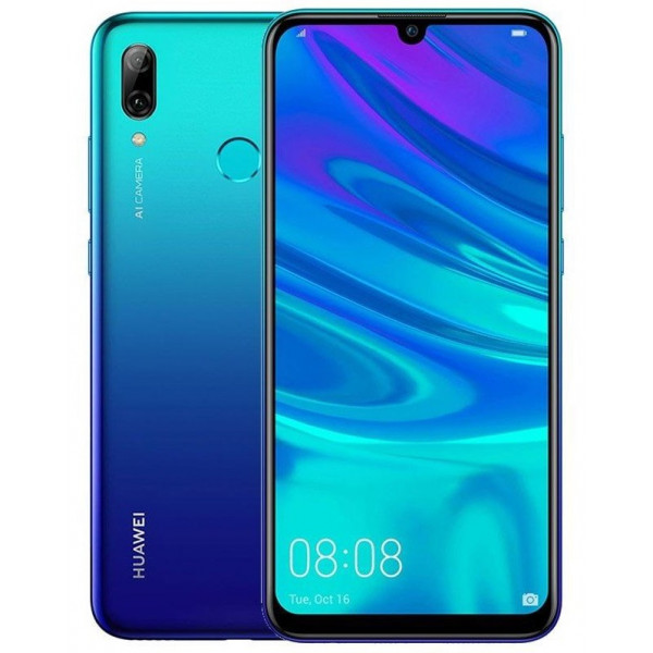 By Photo Congress    Www huawei New Mobile Price In
