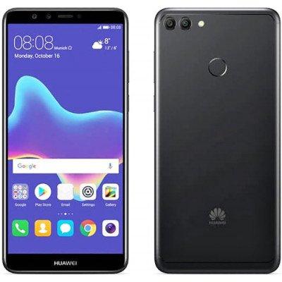 Huawei Y9 (2018) 3GB/32GB