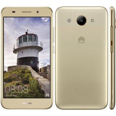Huawei Y3 (2018) 1GB/8GB