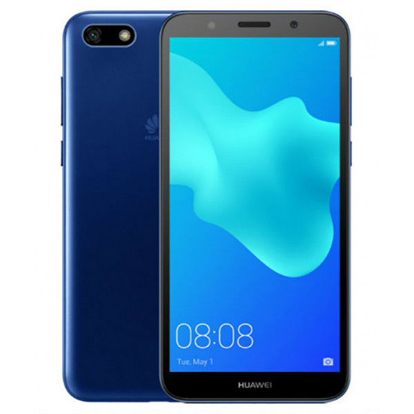 Huawei Y5 Lite (2018) Price in Bangladesh   Compare Price & Spec