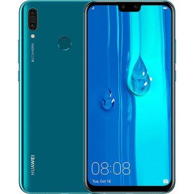 Huawei Y9 (2019) 4GB/64GB
