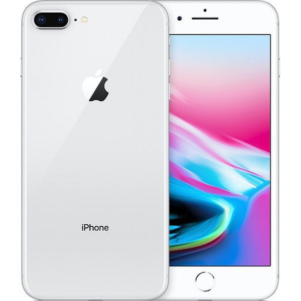 cf4c04a821e Apple iPhone 8 Plus 256GB Price in Bangladesh