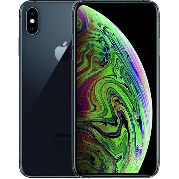 Apple Iphone Xs Max 256gb Price In Bangladesh Compare