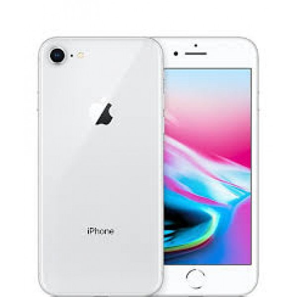 iphone 8 256 gb storage price in bangladesh muthophone