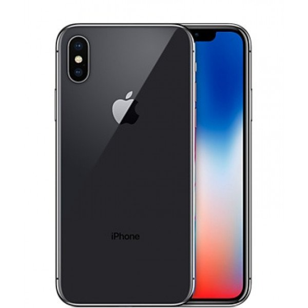 iPhone X 256 GB Price in Bangladesh |Muthophone