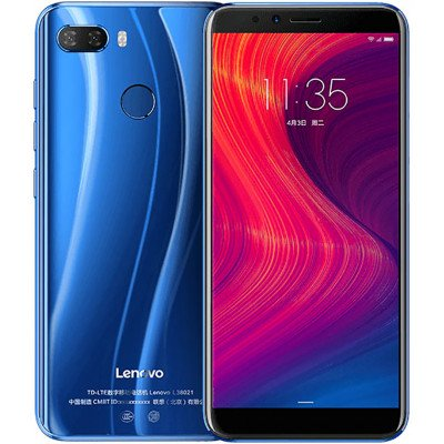 Lenovo K5 play 3GB/32GB