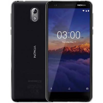 Nokia 3.1 3GB/32GB