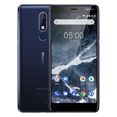 Nokia 5.1 3GB/32GB