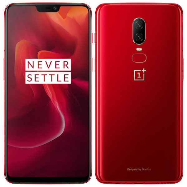 Oneplus 6 8gb 128gb Price In Bangladesh Compare Price Spec