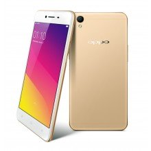 Oppo A37 2GB/16GB