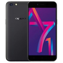 Oppo A71 (2018) 2GB/16GB
