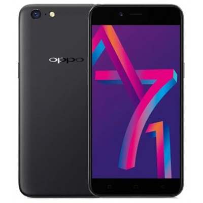 Oppo A71 (2018) 3GB/16GB