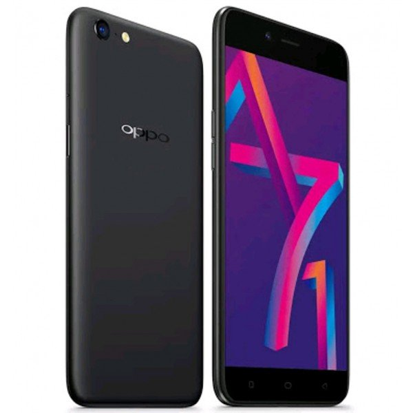 Image Of Cph1801 Specs Buy Oppo A71 CPH1801 Smart Phone 16