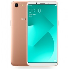 Oppo A83 4GB/32GB