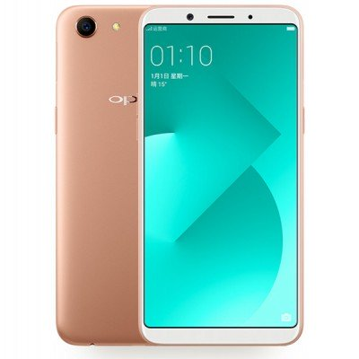 Oppo A83 3GB/32GB
