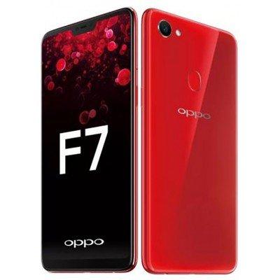 OPPO F7 6GB/128GB