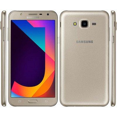 Samsung Galaxy J7 Nxt 2GB/16GB