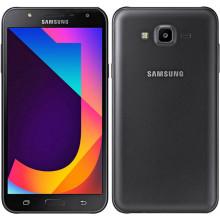 Samsung Galaxy J7 Nxt 3GB/32GB