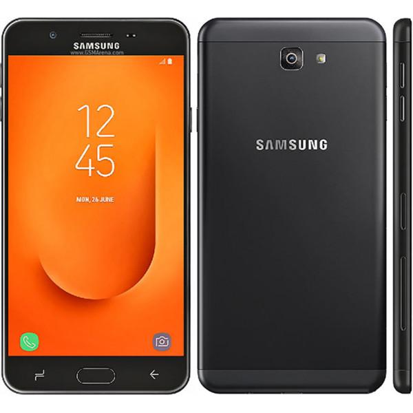 4f6ce839ee Samsung Galaxy J7 Prime 2 Price In Bangladesh Compare Price Spec