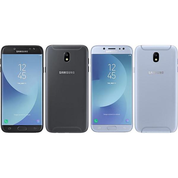 samsung galaxy j7 pro ad ringtone
