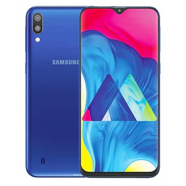 1827f23956a6b6 Samsung Galaxy M10 Price in Bangladesh | Compare Price & Spec