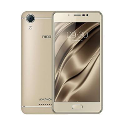 Symphony R100 3GB/16GB