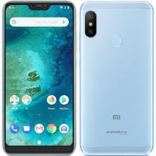 Xiaomi Mi A2 Lite 3GB/32GB