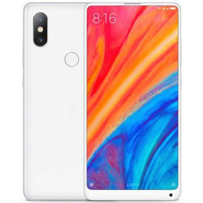 Xiaomi Mi Mix 2s 6GB/64GB