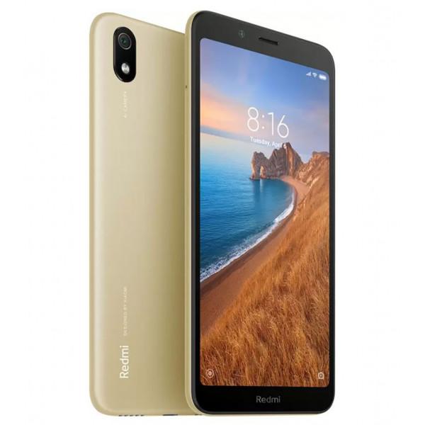 Xiaomi Redmi 7A Price in Bangladesh   Compare Price & Spec