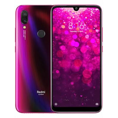 Xiaomi Redmi Y3 3GB/32GB
